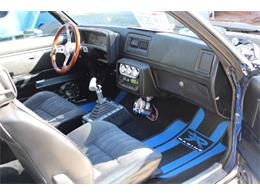 Picture of '78 Malibu - PXSU
