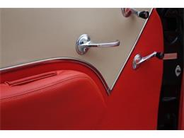 Picture of '55 Bel Air - PZ8J
