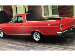 Picture of '66 Ranchero - PZ8Q