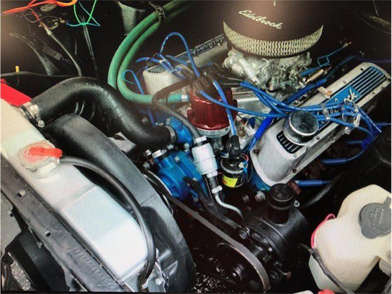 Large Picture of '66 Ranchero - $18,500.00 Offered by Show Cars of Boca Raton - PZ8Q