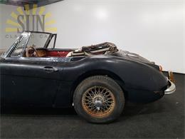 Picture of '67 3000 Mark III - PZ93