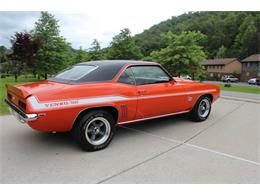 Picture of '69 Camaro - PZ95