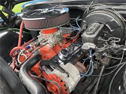Picture of Classic '71 Chevrolet C10 located in New York - $20,000.00 - PZ98