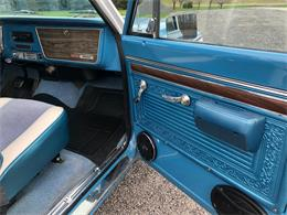 Picture of 1971 C10 - PZ98
