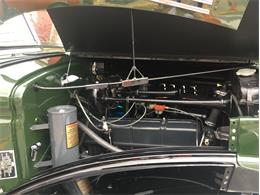 Picture of '46 Pickup - PZ99