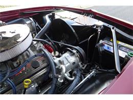 Picture of '68 Camaro - PXNP