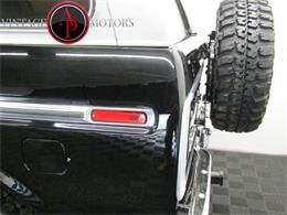 Picture of '78 Ford Bronco - $22,900.00 - PXSY
