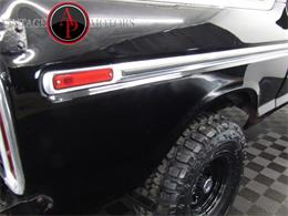 Picture of '78 Bronco Offered by AP Vintage Motors - PXSY