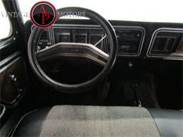 Picture of '78 Bronco located in North Carolina Offered by AP Vintage Motors - PXSY