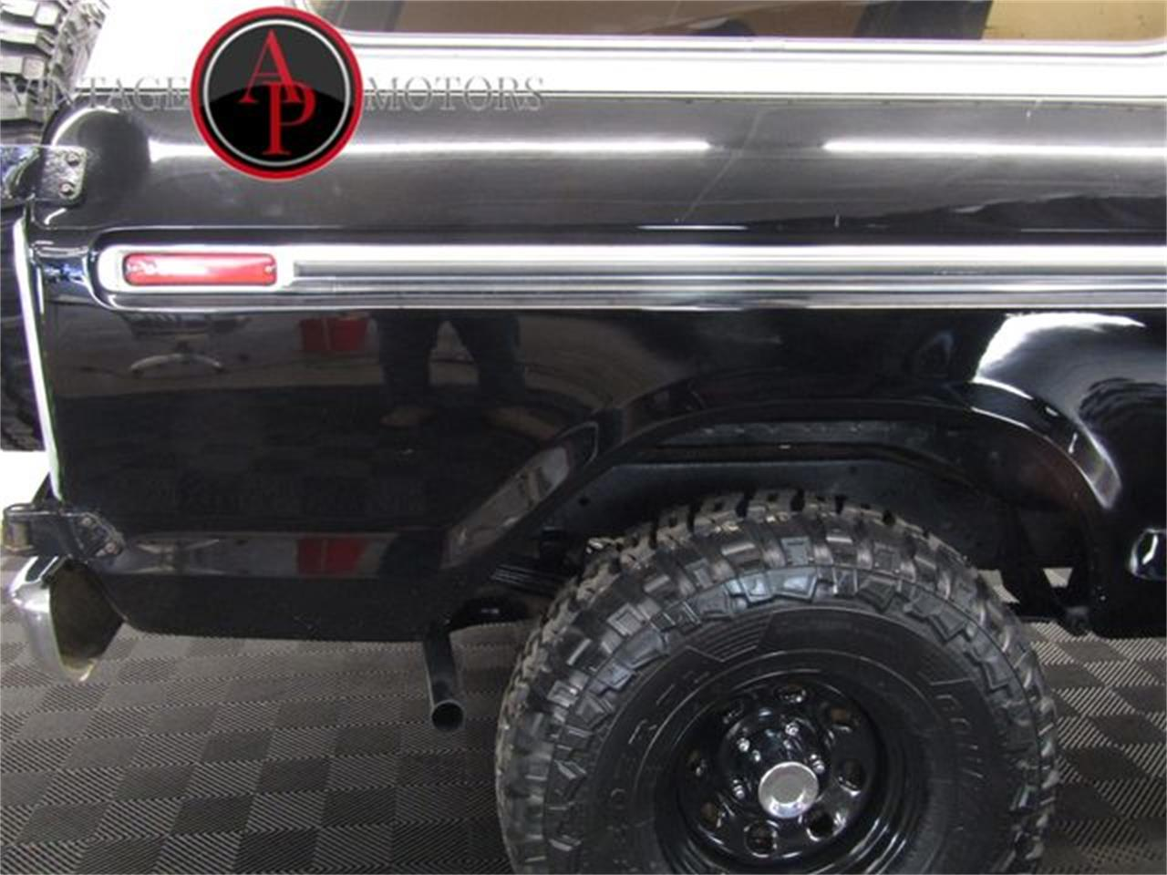 Large Picture of '78 Bronco - $22,900.00 - PXSY