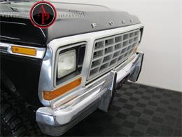 Picture of 1978 Ford Bronco Offered by AP Vintage Motors - PXSY
