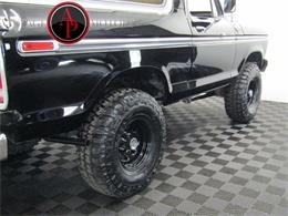 Picture of '78 Bronco located in Statesville North Carolina - $22,900.00 Offered by AP Vintage Motors - PXSY