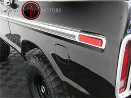 Picture of '78 Bronco located in Statesville North Carolina Offered by AP Vintage Motors - PXSY