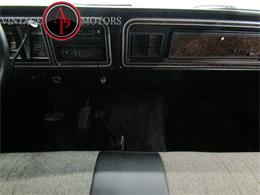 Picture of '78 Bronco located in North Carolina - $22,900.00 - PXSY