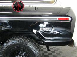 Picture of '78 Ford Bronco located in Statesville North Carolina Offered by AP Vintage Motors - PXSY