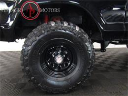 Picture of '78 Ford Bronco - $22,900.00 Offered by AP Vintage Motors - PXSY