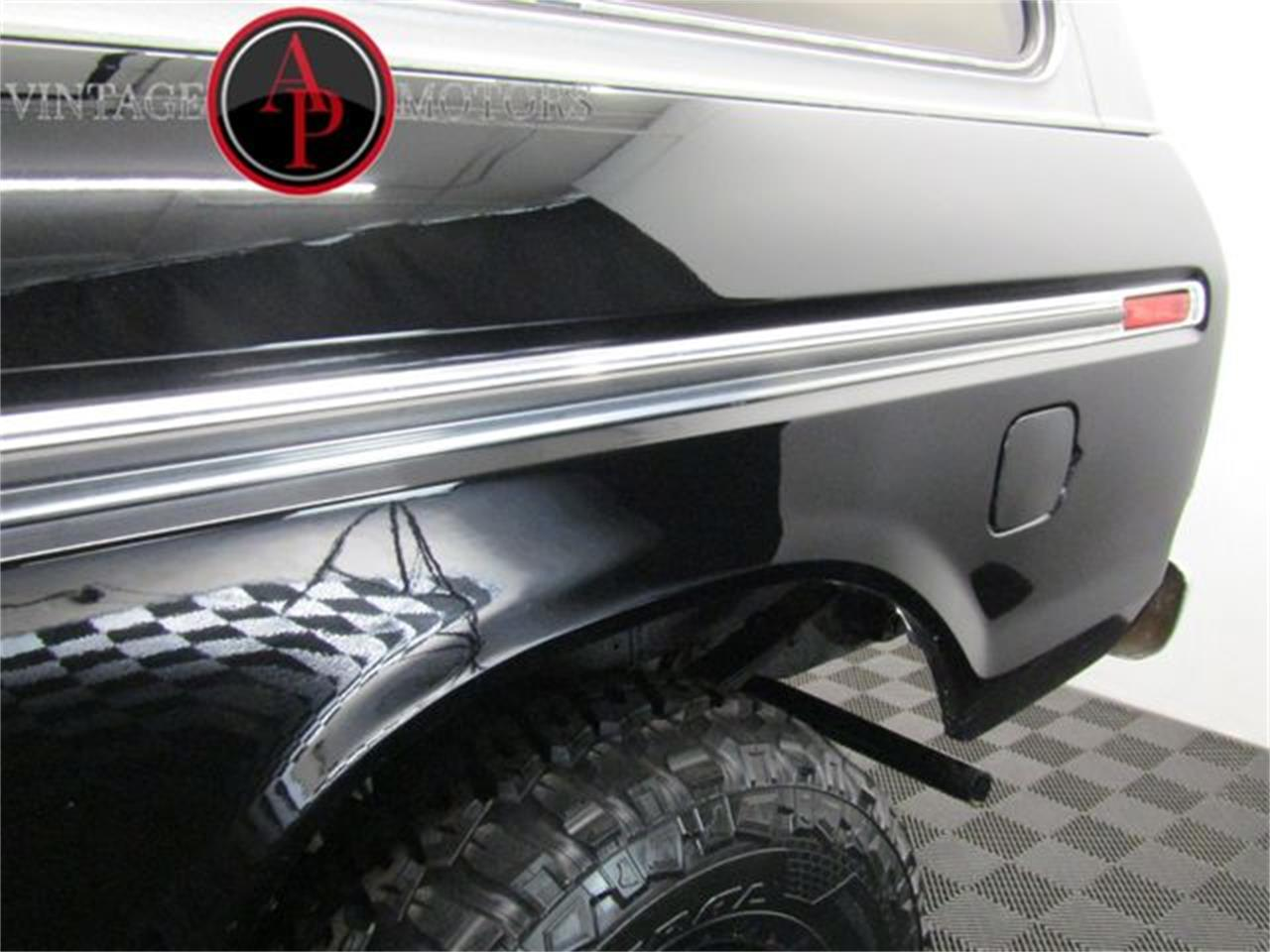Large Picture of '78 Bronco - PXSY