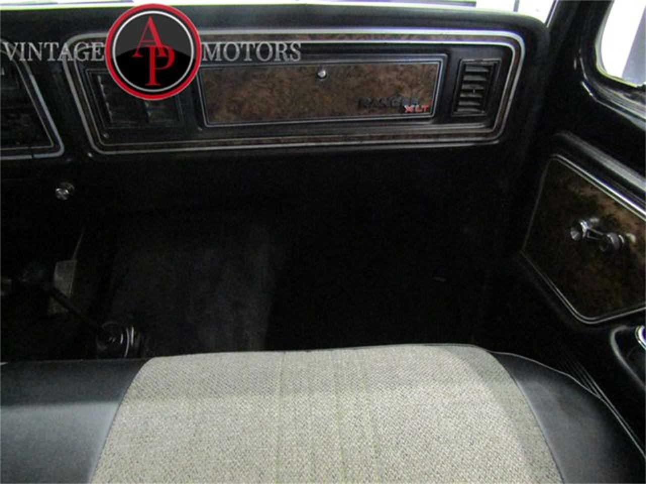 Large Picture of 1978 Ford Bronco - $22,900.00 Offered by AP Vintage Motors - PXSY