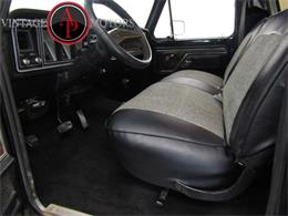 Picture of 1978 Ford Bronco - $22,900.00 - PXSY