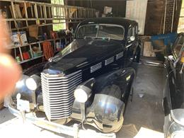 Picture of Classic 1938 Series 60 located in Providence Rhode Island Offered by a Private Seller - PZ9J