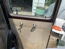 Picture of 1938 Series 60 located in Rhode Island Offered by a Private Seller - PZ9J