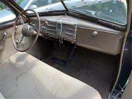 Picture of 1938 Cadillac Series 60 - $17,900.00 Offered by a Private Seller - PZ9J