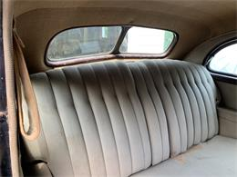 Picture of Classic '38 Cadillac Series 60 located in Providence Rhode Island - PZ9J