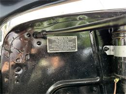 Picture of '38 Cadillac Series 60 - PZ9J