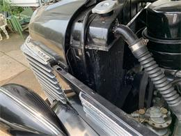 Picture of Classic '38 Cadillac Series 60 - $17,900.00 - PZ9J