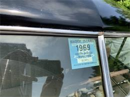 Picture of Classic 1938 Cadillac Series 60 located in Rhode Island - PZ9J