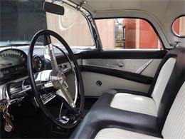 Picture of '55 Ford Thunderbird located in Missouri Offered by a Private Seller - PZ9L