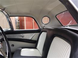 Picture of 1955 Thunderbird - PZ9L