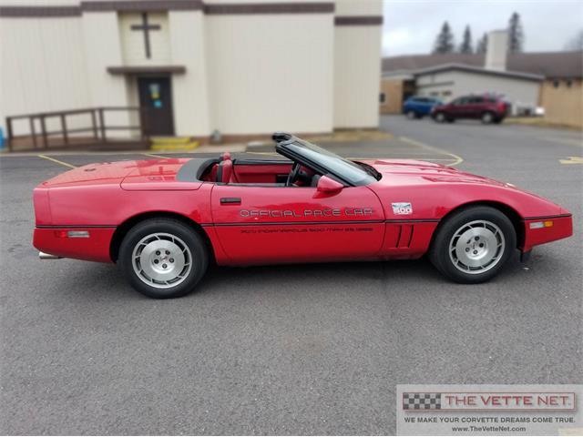 Picture of '86 Corvette - PXSZ