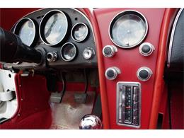 Picture of Classic 1967 Corvette located in Missouri Offered by Vintage Vettes, LLC - PZ9R