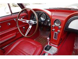 Picture of 1967 Chevrolet Corvette - $129,995.00 - PZ9R