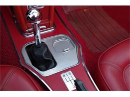 Picture of Classic 1967 Corvette located in N. Kansas City Missouri - $129,995.00 Offered by Vintage Vettes, LLC - PZ9R