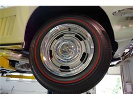 Picture of 1967 Chevrolet Corvette Offered by Vintage Vettes, LLC - PZ9R