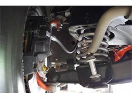 Picture of '67 Chevrolet Corvette - PZ9R