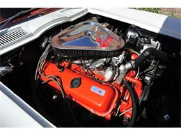 Picture of 1967 Corvette located in Missouri Offered by Vintage Vettes, LLC - PZ9R