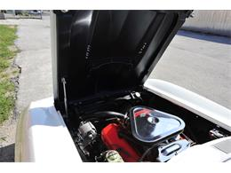 Picture of 1967 Chevrolet Corvette located in N. Kansas City Missouri - $129,995.00 Offered by Vintage Vettes, LLC - PZ9R