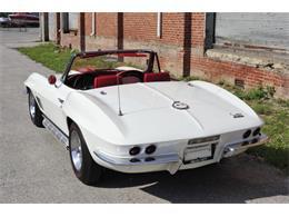 Picture of '67 Chevrolet Corvette - $129,995.00 Offered by Vintage Vettes, LLC - PZ9R
