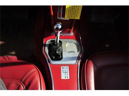 Picture of '67 Chevrolet Corvette Offered by Vintage Vettes, LLC - PZ9R