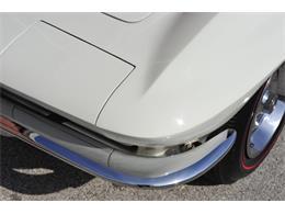 Picture of Classic '67 Corvette located in N. Kansas City Missouri - PZ9R