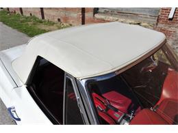 Picture of Classic '67 Chevrolet Corvette located in Missouri - PZ9R