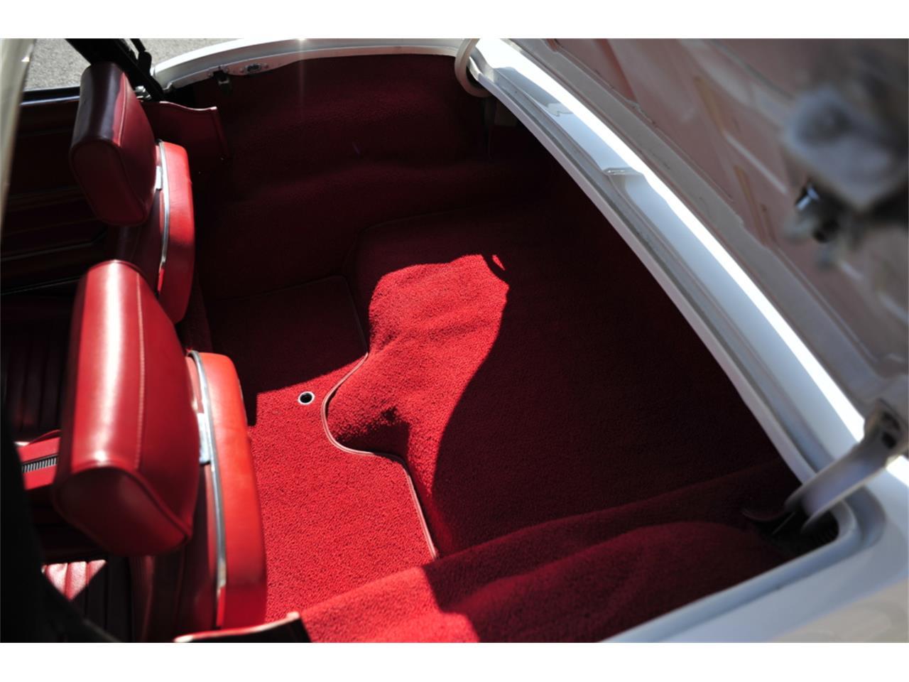 Large Picture of 1967 Chevrolet Corvette - PZ9R