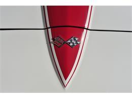 Picture of '67 Corvette - PZ9R