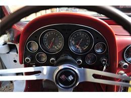 Picture of Classic '67 Chevrolet Corvette - $129,995.00 - PZ9R
