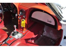 Picture of 1967 Corvette located in N. Kansas City Missouri - PZ9R