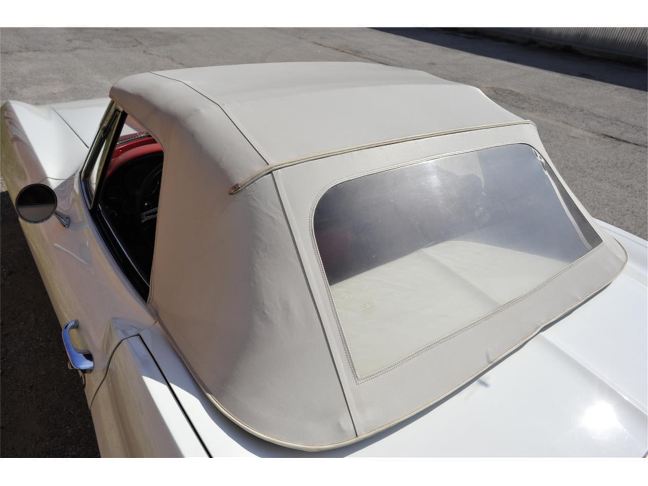 Large Picture of '67 Corvette located in Missouri - $129,995.00 - PZ9R