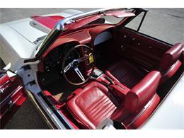 Picture of 1967 Corvette - $129,995.00 - PZ9R